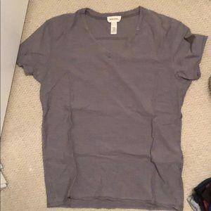 Mens Diesel shirt